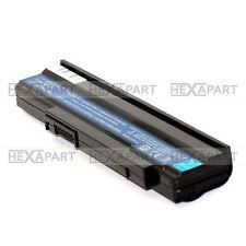 Batterie pour   Acer  Extensa 5635Z-434G32N 10.8V 4800Mah