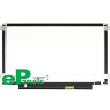 """11.6"""" HP ChromeBook 11 G4 Series N116BGE EB2 edp ordinateur portable équivalent écran led"""