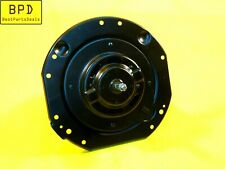 A/C Heater Blower Motor Without Fan Cage VDO PM125