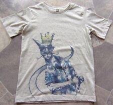 Quiksilver T-Shirt Gr.12 Gr.134/140 ungetragen
