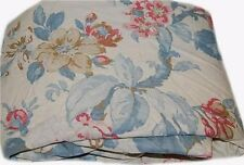 "Ralph Lauren Lake House Floral Fabric 100"" X 110"" Cotton"