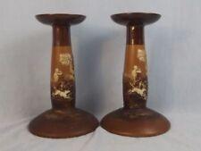 Stoneware Decorative Royal Doulton Porcelain & China