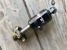 Cane Creek DB Inline MTB Rear Shock