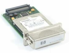 Hp Disco Duro J6054B High Performance Secure Eio Hard Disk 20GB HDD Usado
