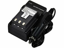 new 2pcs Battery and Charger NB1L for IXY Digital 300 S200 S330 200a S400 NB-1L