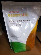 Arbonne Weight Loss Products Slimming Aids Ebay