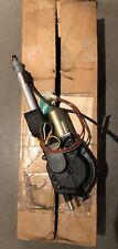 OEM réf3454000 Volvo 460 antenne électrique rare NOS NEUF