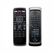 Original XRT303 Generic Vizio 3D Remote w/ Keyboard M3D460SR M3D420SR E3D420VX