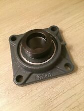 Excellent replacement for John Deere AE20715 25/25A flail mower rotor bearing