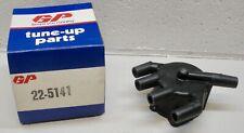 22-5141 GP Distributor Cap NOS fits Honda Accord 1984 1985 1.8L & 1.6L