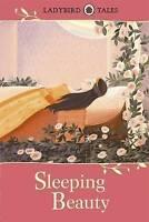 Ladybird Tales: Sleeping Beauty, Southgate, Vera, Good Book