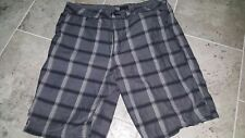 Oneil Shorts Size 36