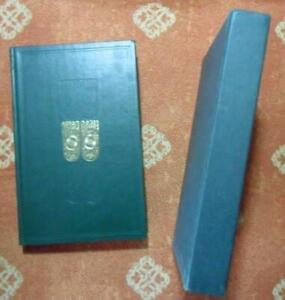 The Migration of Symbols COUNT GOBLET D'ALVIELLA Aquarian Press + s/case 1894