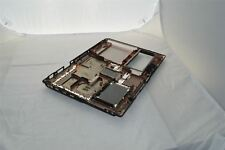 ASUS F5V USADO Base Inferior 13gnlf1ap053