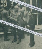 Erbprinz Albrecht von Bayern - München - um 1920     Y 10-12