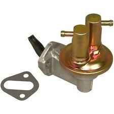 Airtex Mechanical Fuel Pump 4589 Mopar BB 413 440
