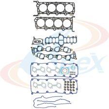 Engine Cylinder Head Gasket Set Apex Automobile Parts AHS4142