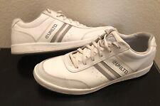 Ecko Unltd. Shoes/Sneakers White & Gray Mens Size 12