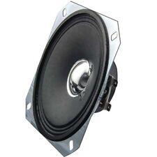 Haut-parleur 10 cm 8 Ohms 5W - Audio speaker