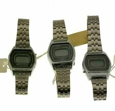 1970 a 1979