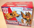 BRAND NEW MINT ✰ Transformers TFCC 2011 Animated Cheetor ✰ Club Exclusive Botcon For Sale
