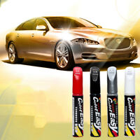 GN 1PC Fix It Pro Car Auto Smart Coat Paint Scratch Repair Remover Touch Up Pen