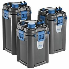 OASE BioMaster External Aquarium Filter. 250, 350, 600 and Thermo Models