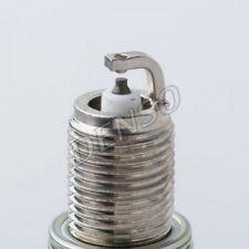 4 x DENSO Spark Plug Nickel TT T20TT