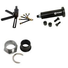 Tusk Crankcase Splitter Separator And Crank Puller Installer + C Clip Adaptor