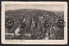 345R  AK  Ansichtskarte Tübingen am Neckar   Von Osten   Baden-Württemberg