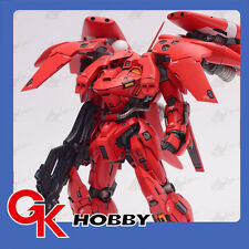 R1737[Unpainted Resin] Korean MSB Recast 1:100 AGX-04 Gerbera  can build 2 Form