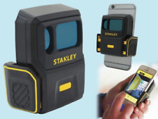 MISURATORE DIGITALE STANLEY SMART STHT1-77366