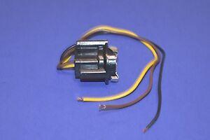 Stop Turn Signal Tail Lamp Socket Pontiac 70-79 Firebird Lemans 71-73 GTO