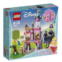 LEGO® Disney Princess 41152 Dornröschens Märchenschloss NEU / OVP