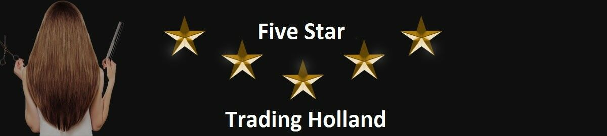 Five Star Trading Holland