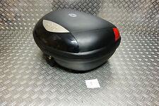 Kawasaki ZZR 1100 ZXT10D #o501#nr.1 Koffer Kappa Topcase 40L