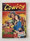 Der Cowboy Roman - Rancher-Krieg In Nebraska - 27. Sonderheft