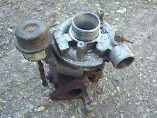VW GOLF MK3 MK4 VENTO TURBO CHARGER 028 145 701 Q 028145701Q 90 BHP