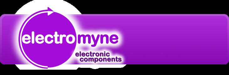 electromyne