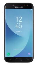 Samsung Galaxy J5 Pro SM-J530Y - 32GB - Black Smartphone