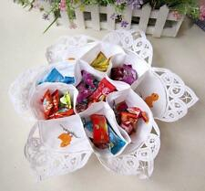 Country Style Chicken Embroidery Hand Batten Lace Cotton Candy Fragrant Plate