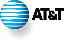 At&T / Cingular - Kyocera, Amazon, Nokia, Htc Premium Factory Unlock Service