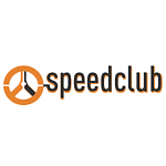 speedclubs