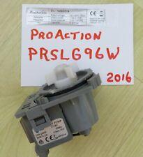 Argos Pro action Lave-vaisselle compact prslg 96 W vidange Pompe