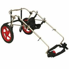 Best Friend Mobility Dog Wheelchair - Large