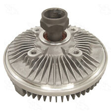 Engine Cooling Fan Clutch Hayden 2906