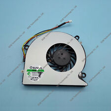 New Laptop CPU Cooling Fan For Acer Aspire 7220 7520 5315 5720 7720 5520 5310