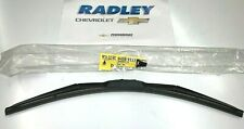 NEW OEM GM Chevrolet 14-18 Impala Wiper Front Blade 84589113 B07