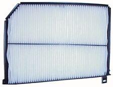 Cabin Air Filter PTC 3045