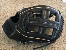 Fully Custom Wilson A2K Baseball Fielding Glove You Design